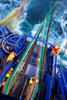 AnnekeHymmen-fishermen_0970