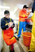 AnnekeHymmen-fishermen_2013