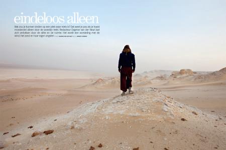 AnnekeHymmen-psy09_woestijn-1w