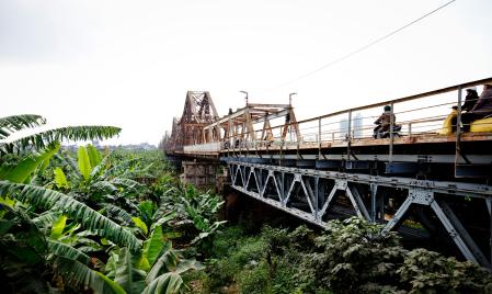 Vietnam_155hr