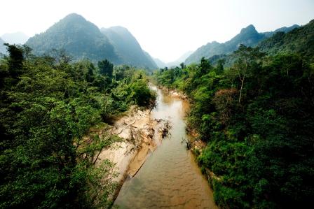 Vietnam_474hr