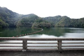 17Arita_landscape_153