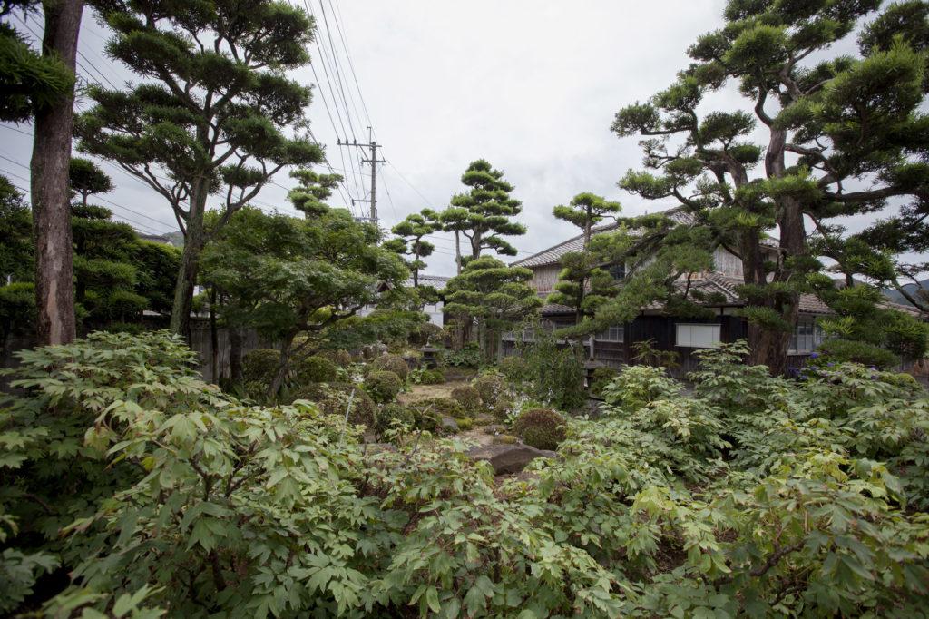 Arita, Japan
