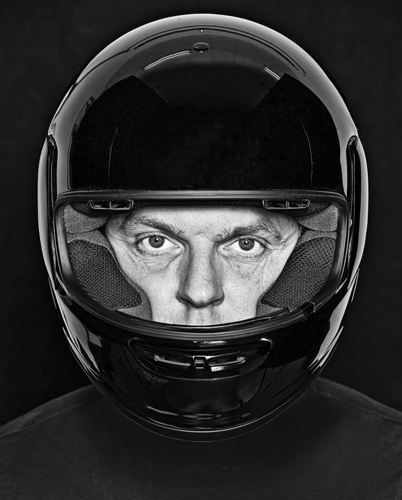Edwin van Calker, olympic bobsledder